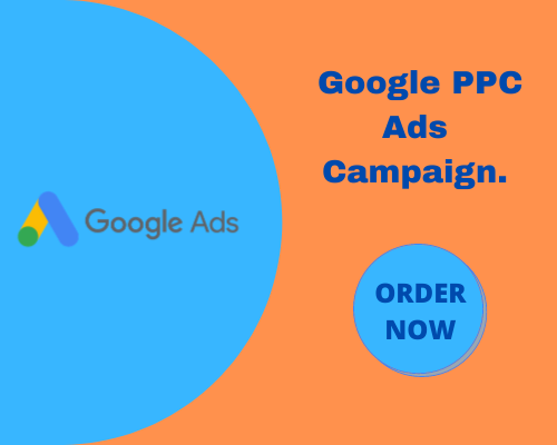 i will setup & manage a profitable google ppc ads campaign