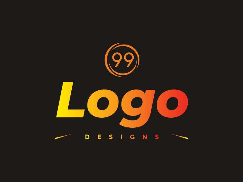 I will design 2 professional logo with unlimited revision