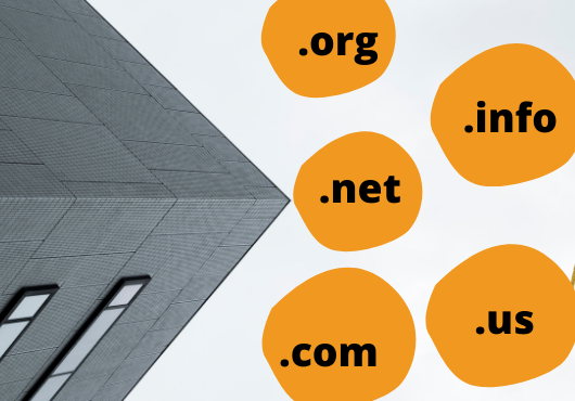 I will provide good expired domain according to your niche