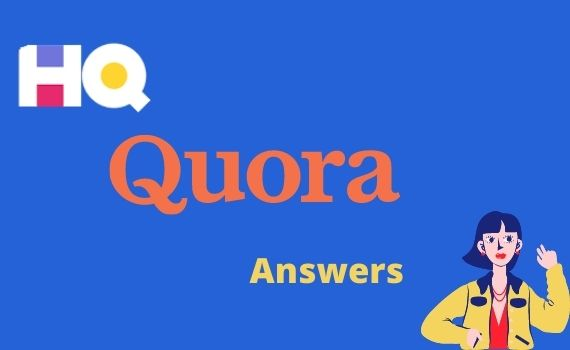 I will provide 10 satisfactory High Quality Quora answers