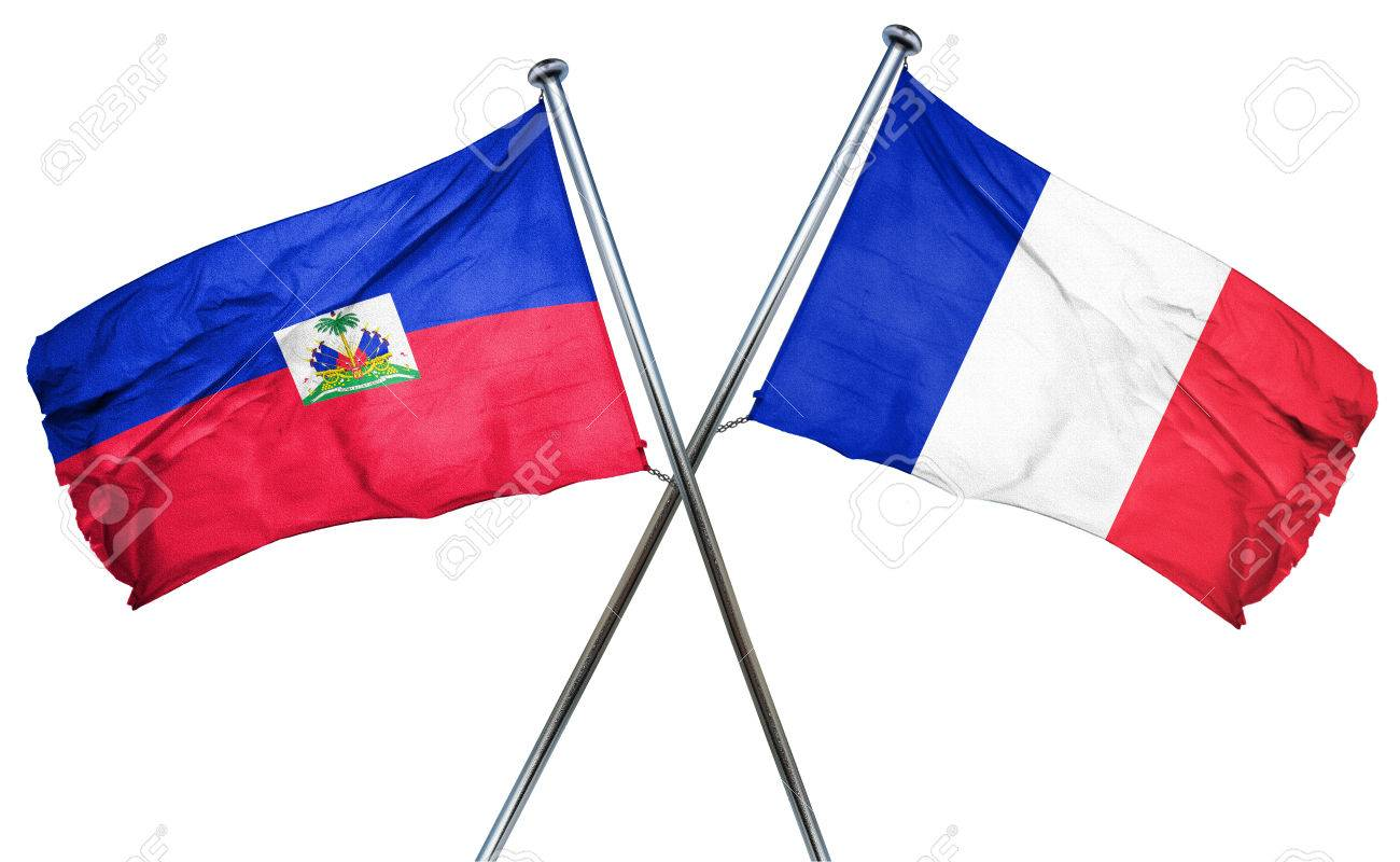 I will translate manually your French document into Haitian Creole and vice versa