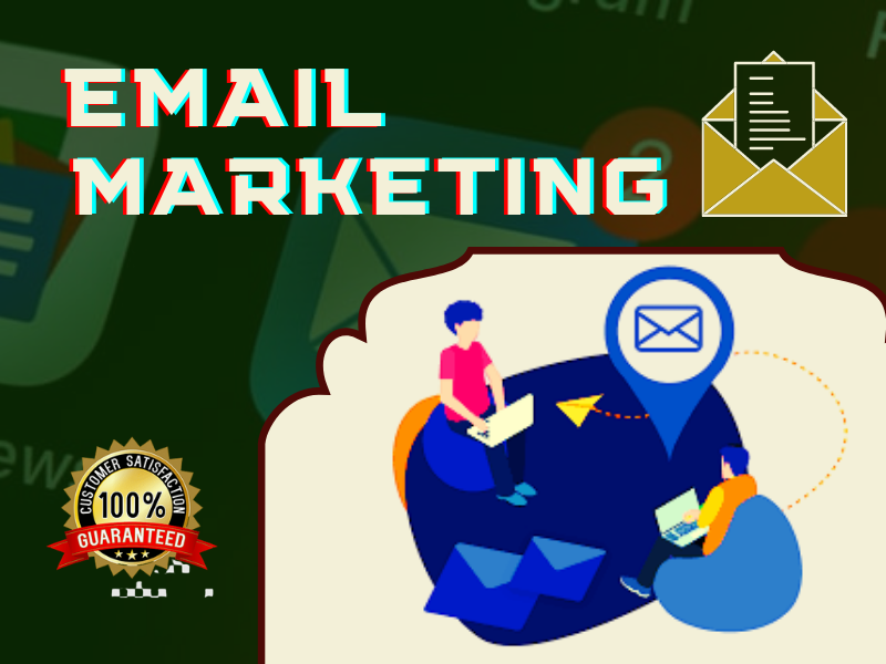 I will provide niche targeted verified 1K email collection