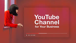 I will rank your youtube video on top 5 by excellent niche keywords