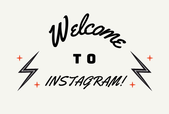 I will do Instagram marketing for organic growth