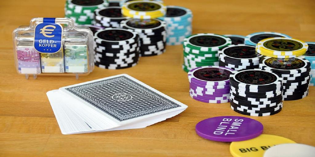 Rank Top-1st Page Google Agen Judi Bola Slot Online Casino Poker Gambling Betting Websites Keywords
