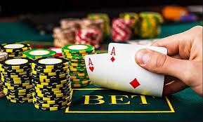 Rank Google 1 Page PBN Offer Agen Judi Bola Slot Online Casino Poker Gambling Betting Websites