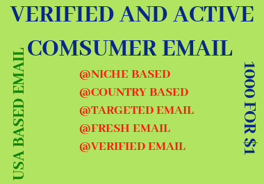 1000 or Any amount Business Purpose Email will be Provided to You for the Highlighted your Business