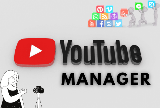 YouTube Video SEO Optimization Certified