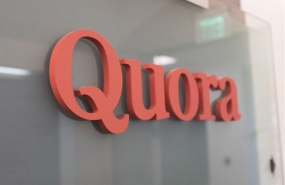 Give You 20 Niche Quora Answers for getting traffic Your Website
