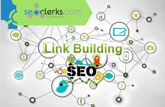 Manually 200 Backlinks for Improved your Rank