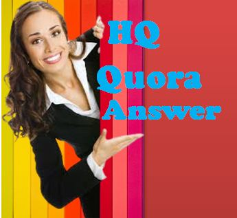 Promote your website with real traffic by 3 unique Quora answer
