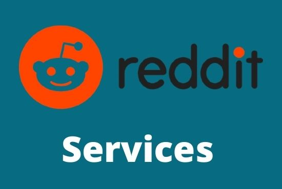 I Will Manually Write & Publish 10 Guest Post on Reddit