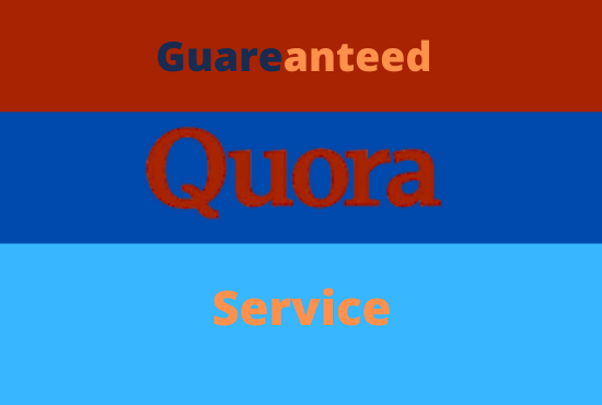 Excessive speed kinds enhance a person's web site wonderful 5+ quara solution.