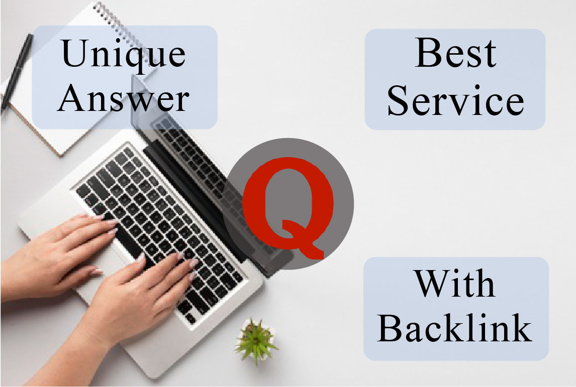 I will Promote your Website by 05 HQ Quora Answers