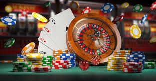 PBNs Post 100 quality Casino, Gambling, Poker & Judi Online Permanent Contextual Links