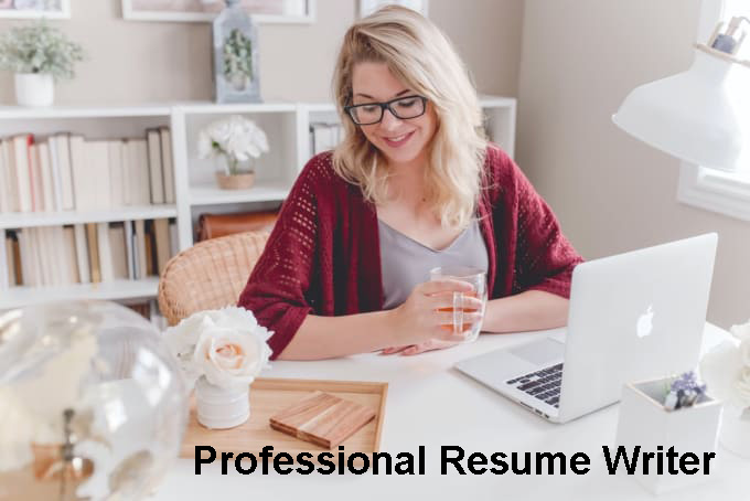 Professional Resume Writing and Covering Letter Design