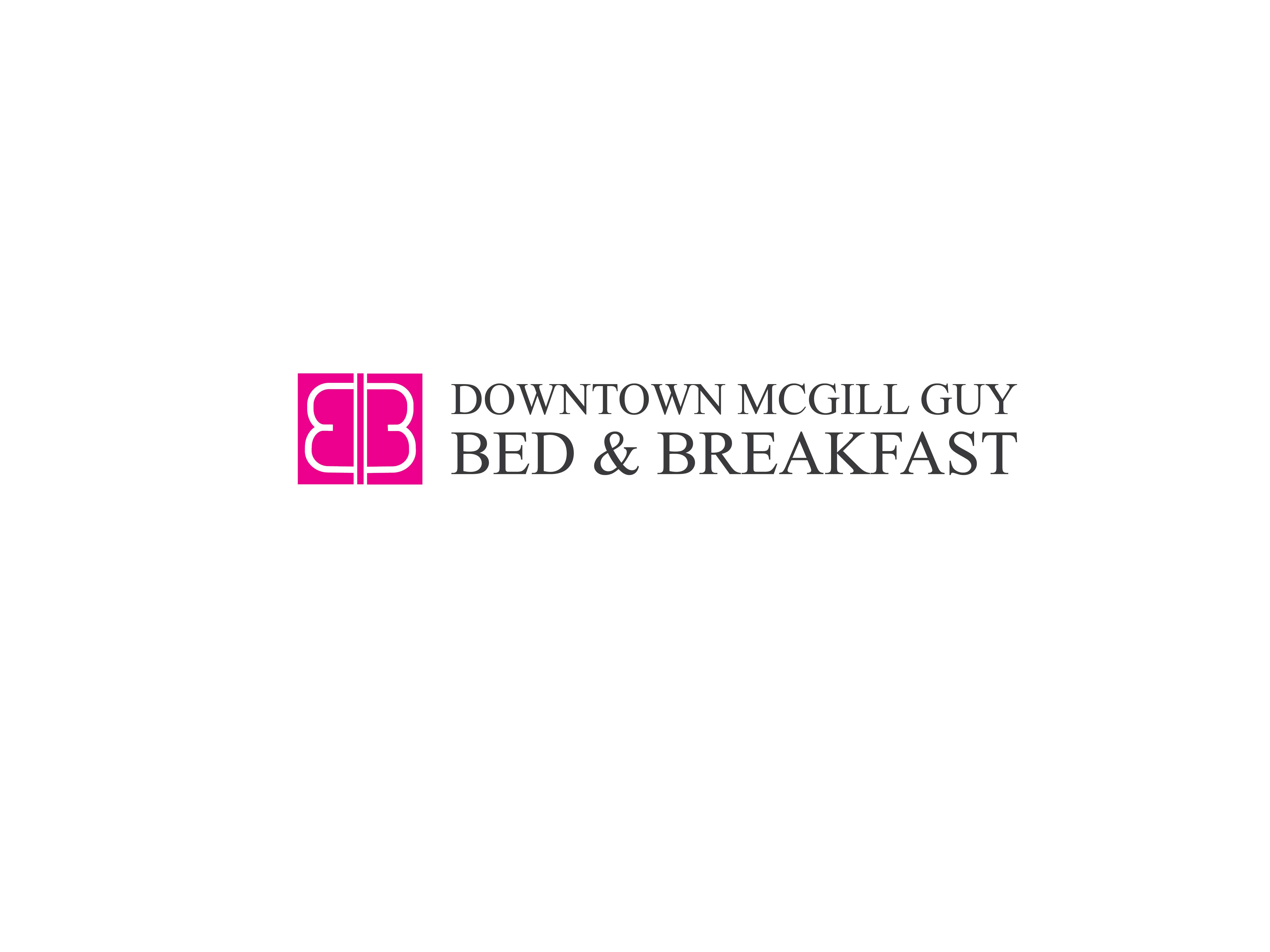 Creative Logo Design Business & Minimalist Modern Logo Design