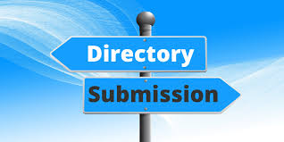 Reach the Customers Through Directories