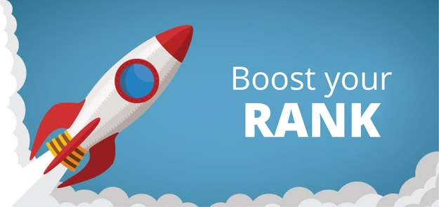 1 MILLION + GSA SER Backlinks For Boost Your Ranking