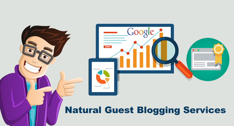 Boost Your Traffic With Authority Guest Posting Amenities On High Quality Site
