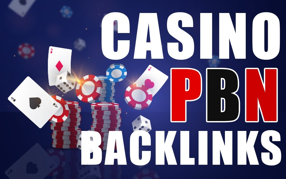 10000+ BACKLINKS Google first Page Ranking SEO BEST Service CASINO/Gambling/Poker and so on Website