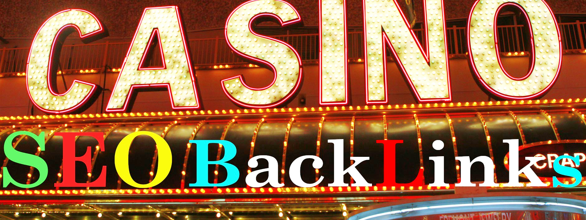 GET 400+ PRIMIUM CASINO PBN Backlink landing page web 2.0 with HIGH DA/PA/CF/TF WITH UNIQUE WEBSITE