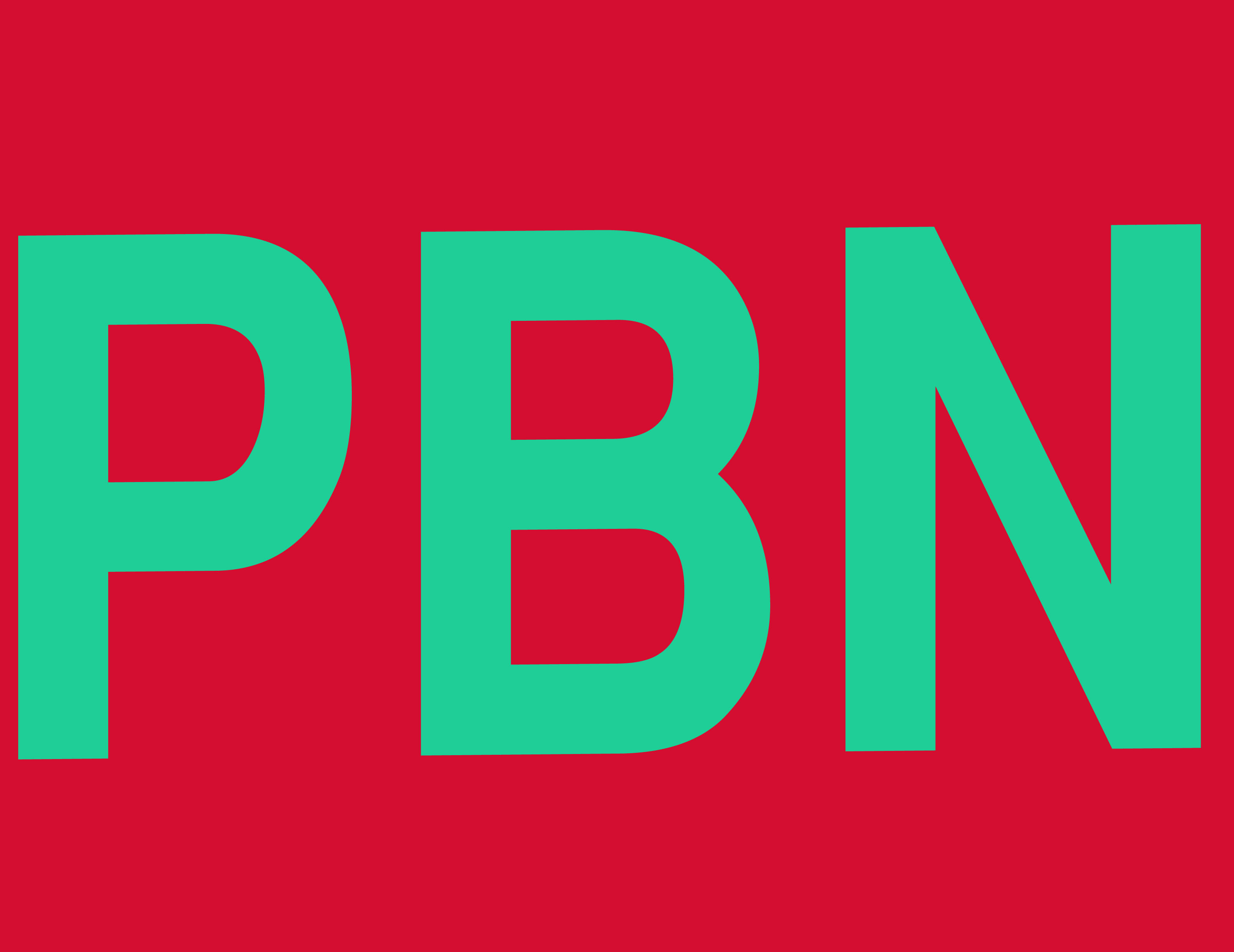 increase domain authority 80 PBN Backlink da to 70 plus and 55 to 60