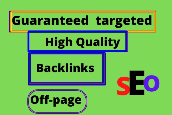 proper trustable Sophisticated Google 1st page ranking SEO service