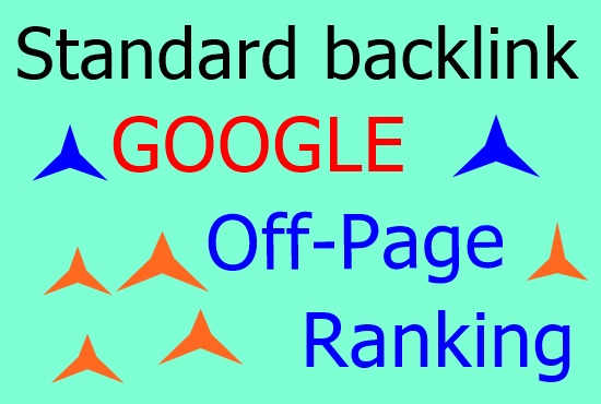 Sophisticated Google 1st page ranking SEO service