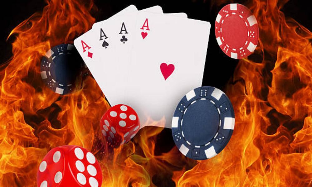 1500 Permanent Casino PBN Backlinks Web2.0 High DA/PA Do-follow Links Homepage for Unique website