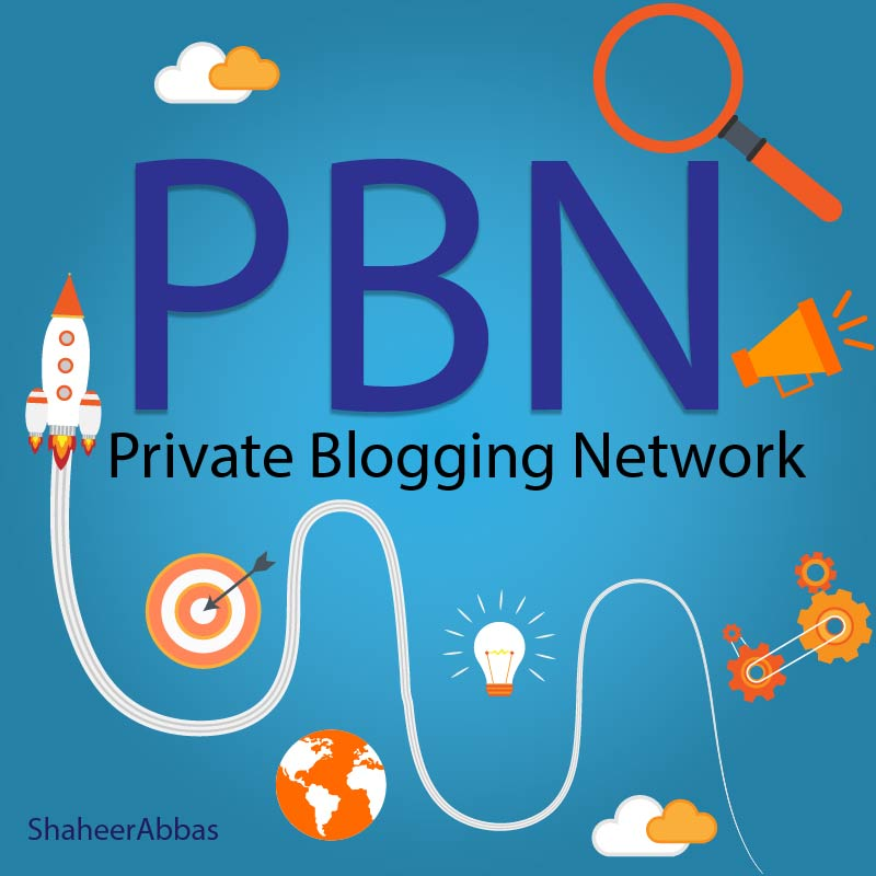 30 High Quality PBN Backlinks with High DA+DR