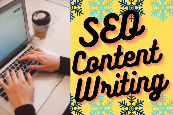 I will do SEO Articles, Blogs, Content Writing in 1000 Words