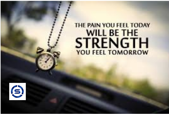 I will create Customized inspirational , motivational, Love quotes images