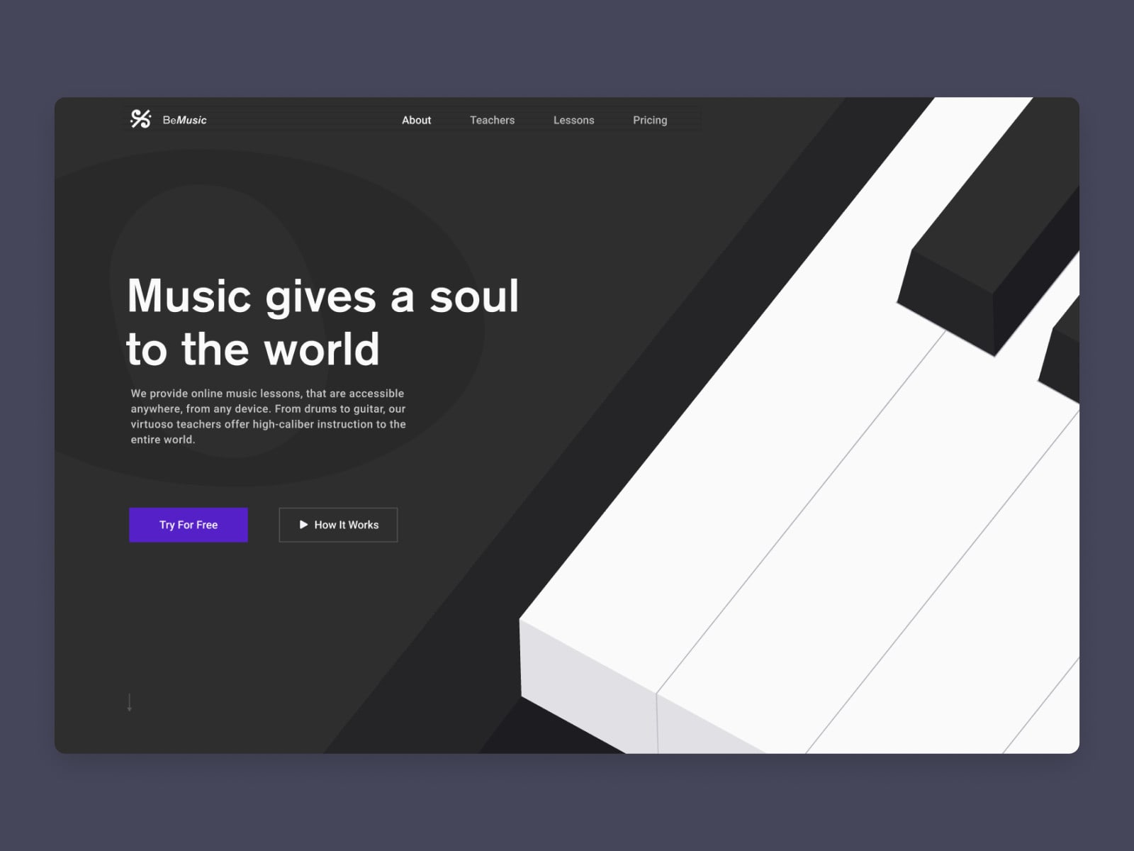 Real Music School Paid Guest Posting