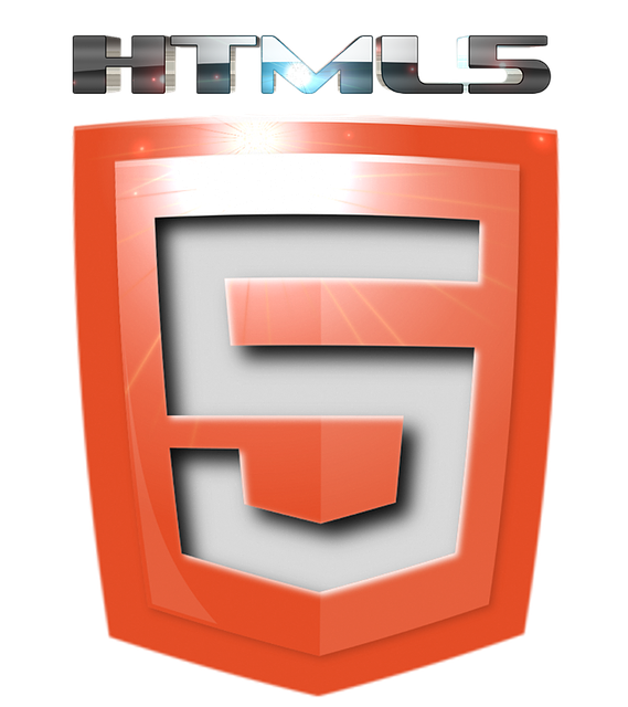 I will convert PSD to HTML5 with CSS3,  Bootstrap and responsive