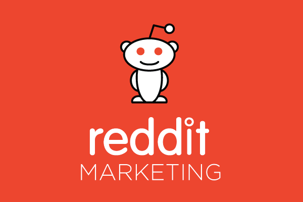 Boost your website Traffic/Ranking by 10 Reddit posts