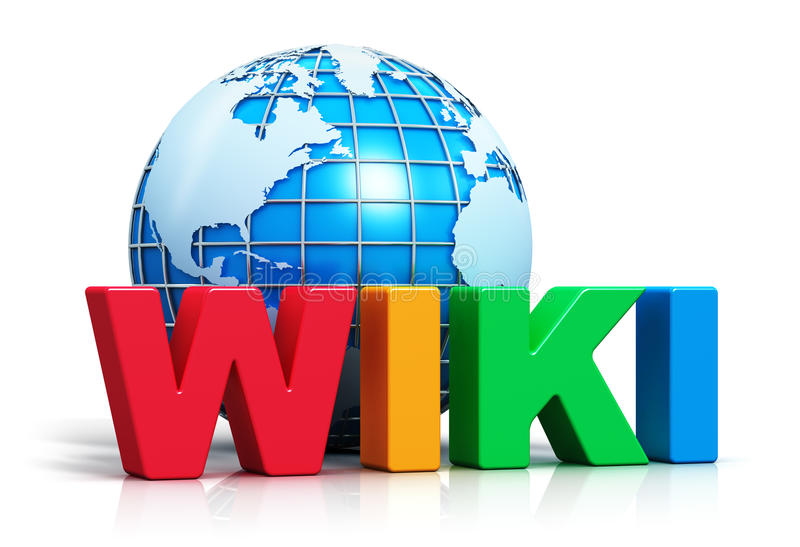Powerful Niche Relevant Wikipedia Backlinks