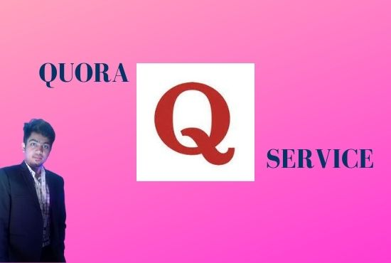 I will provide 20 best quality quora answer.