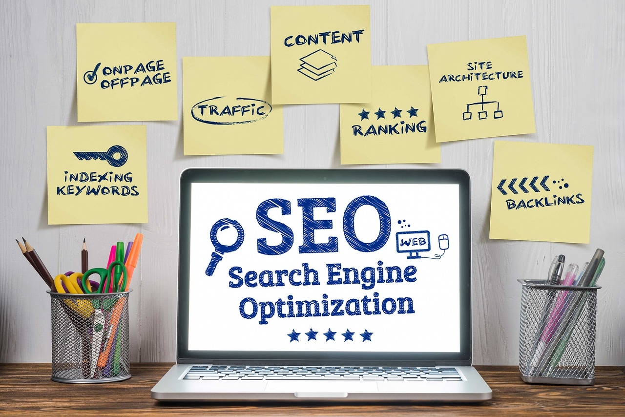 I will Provide expert SEO audit of your site