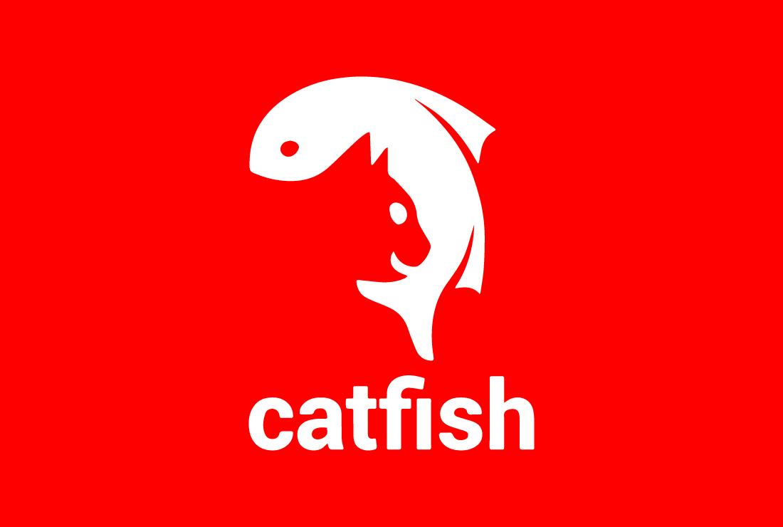 I wii do flat,  modern,  minimalist business logo