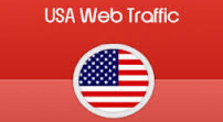 Real 1,000 USA Human Google Search Analytics Website Traffic Help To Rank 1st Page On Google