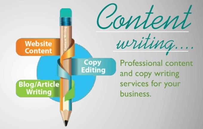 I will provide article,  content,  story,  horror story writing and in any topics for 1000-1500 words