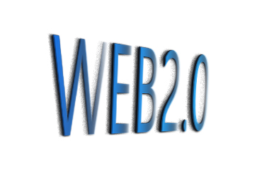 I will create cordially your web2.0