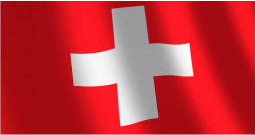 Rank your business with 20 best switzerland local citations