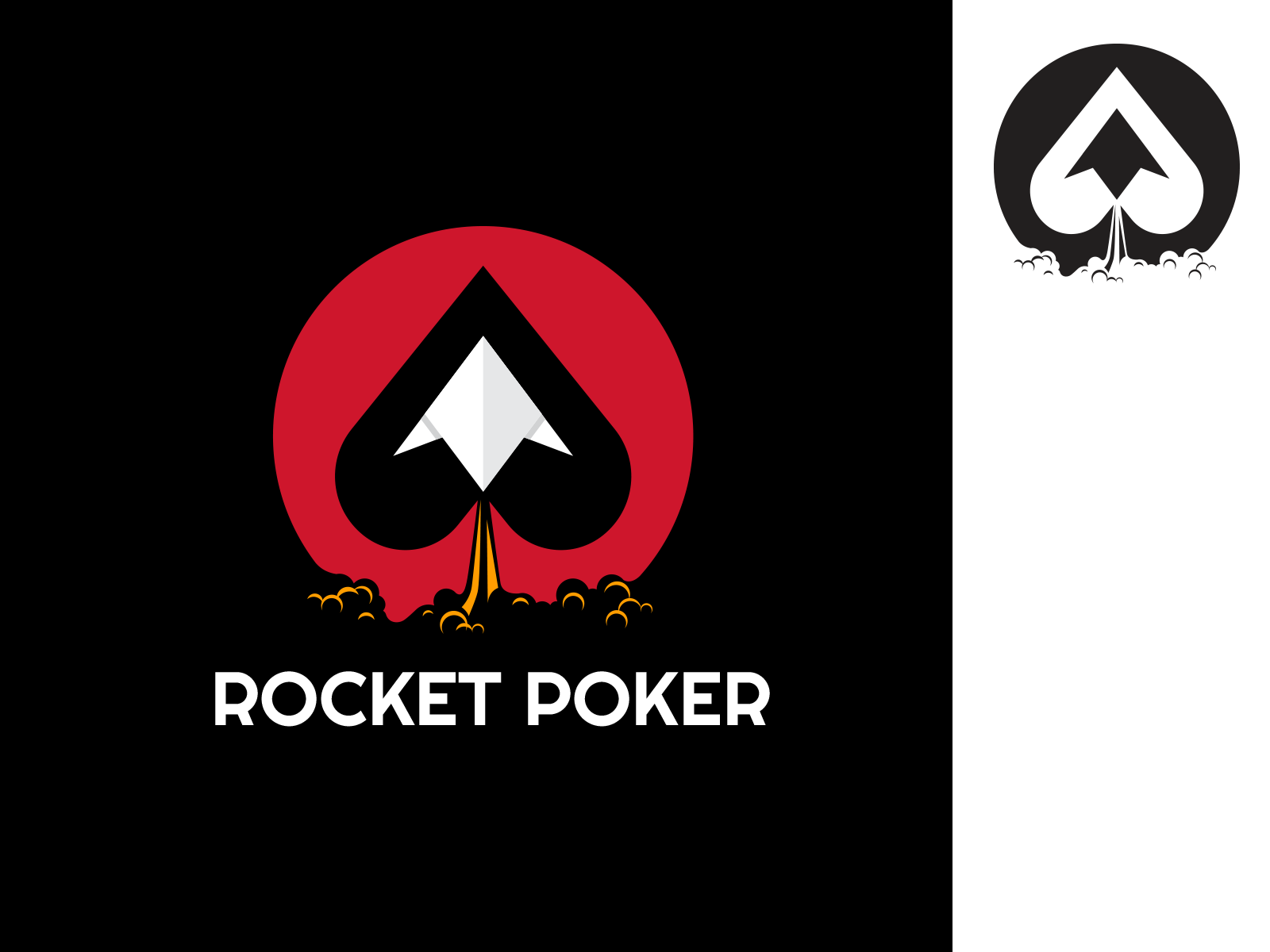 I will create 1 concept profesional logo design - Silver Package