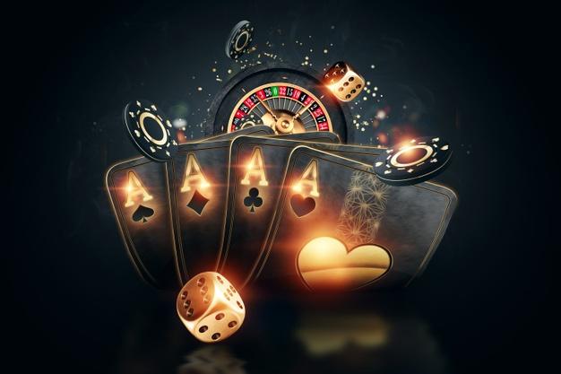 I will do High DA Backlinks Casino Seo link building for Google Ranking