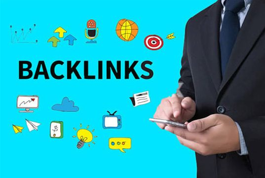 50 Permanent DR 60 Homepage PBN Dofollow Backlink