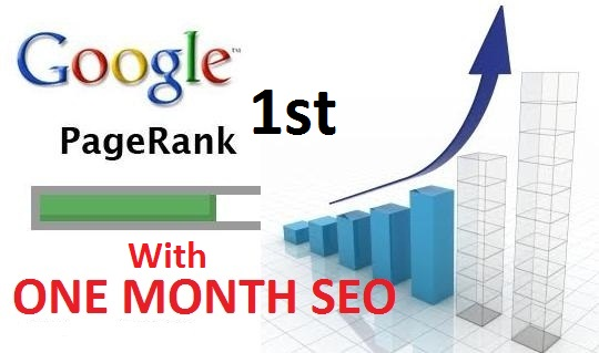 GET monthly SEO For CASINO JUdi Bola And Pokers Sites Guaranteed Google Ist PAGE