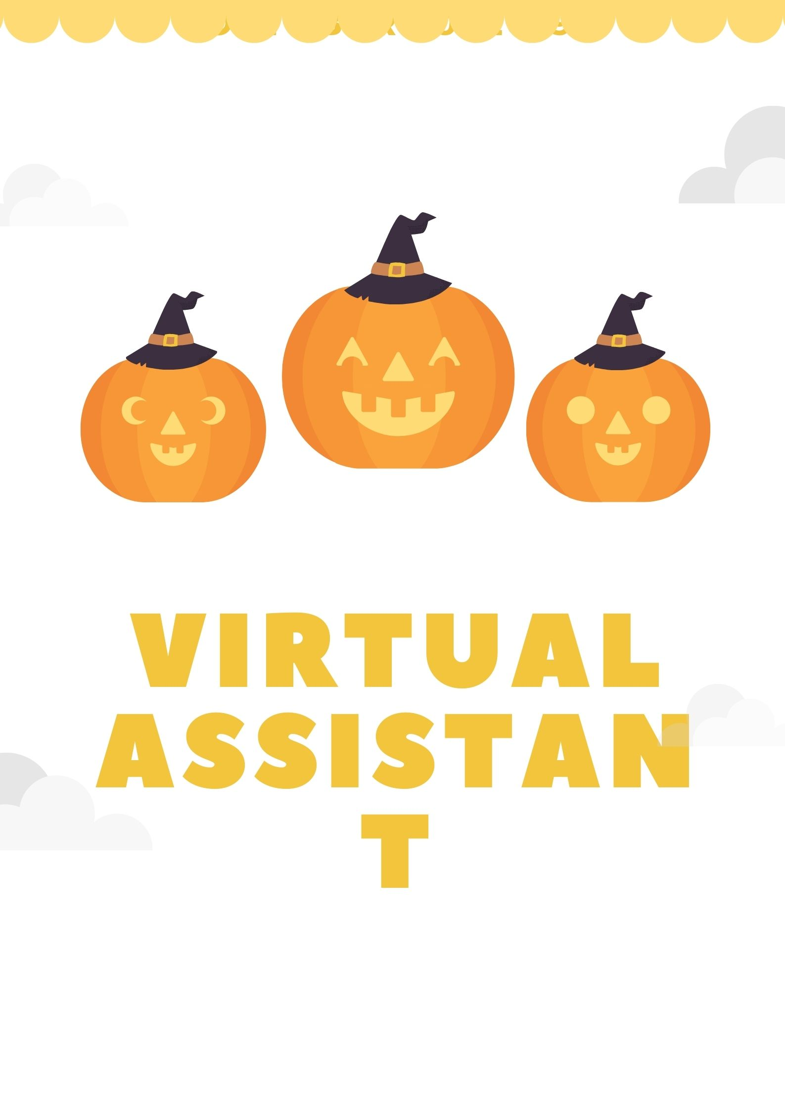 I will virtual assistant for data entry, b2b lead generation, key word research