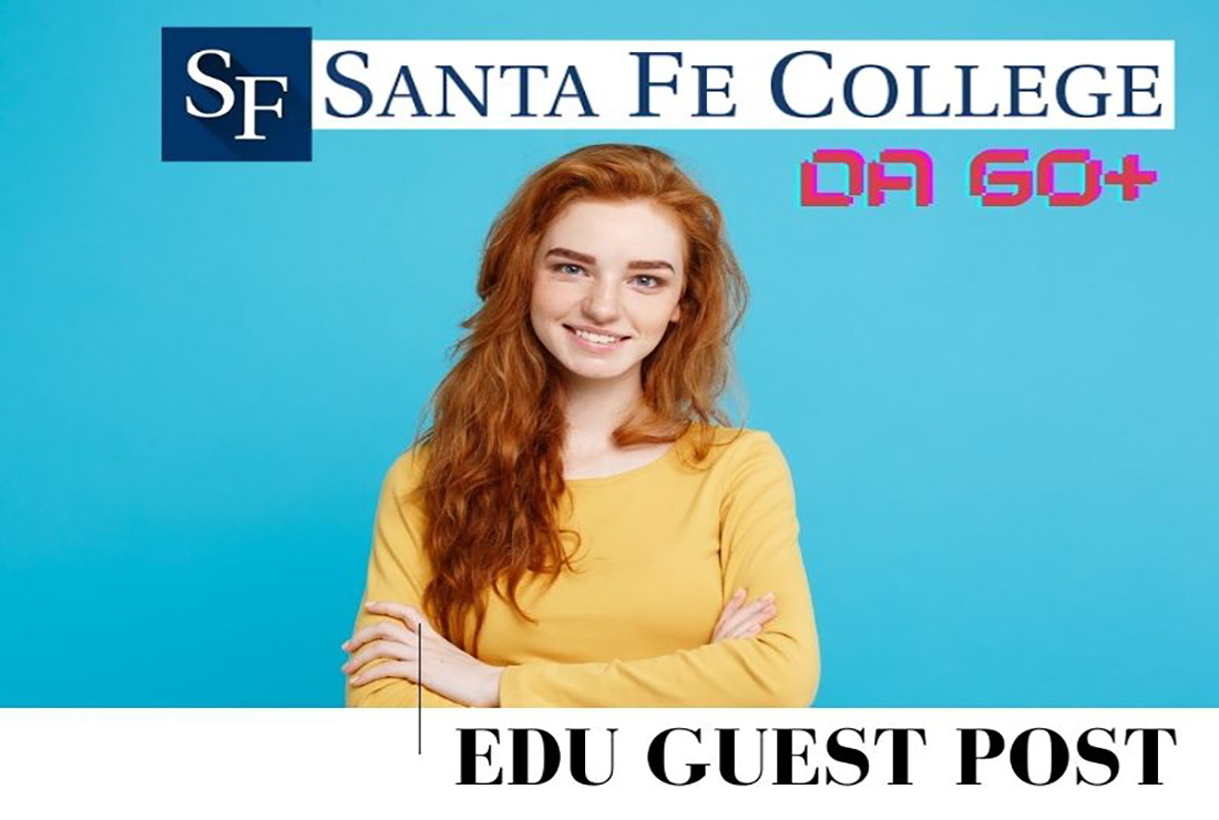 Santa Florida College Edu Guest Post Dofollow Backlinks